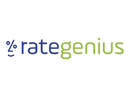 RateGenius Reviews: Uncovering Hidden Fees, but Good Savings