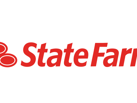State Farm Auto Insurance: A Complete Review