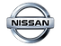 Nissan payment calculator