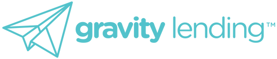 GravityLending