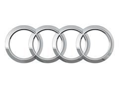 Audi Window Sticker | Get A Free Monroney Label and VIN Decoder for Audi