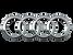 Audi payment calculator
