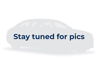 stay_tuned.jpg