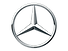Mercedes-Benz payment calculator
