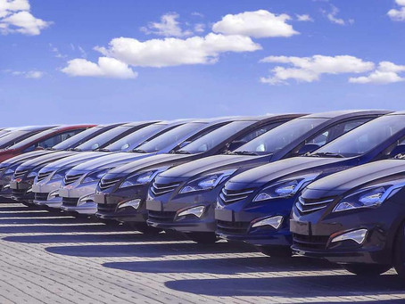 Can You Lease a Used Car and How To Do It