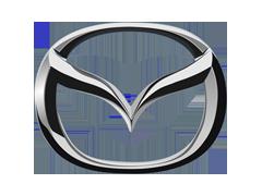Mazda Window Sticker | Get a Free Monroney Label and VIN Decoder for Mazda