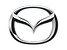 Mazda payment calculator