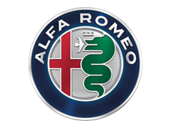 Alfa Romeo Window Sticker | Get a Free Monroney Label and VIN Decoder for Fiat