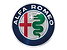 Alfa Romeo payment calculator