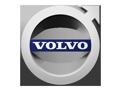 Volvo Window Sticker | Get A Free Monroney Label and VIN Decoder for Volvo