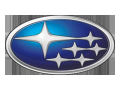 Subaru Window Sticker | Get A Free Monroney Label and VIN Decoder for Subaru