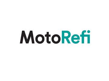 MotoRefi Reviews: Some Fees, Savings for Those That Qualify