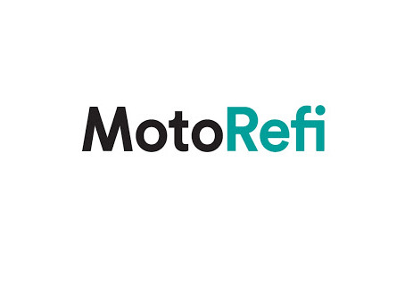 MotoRefi Reviews: Some Fees, Savings for Those That Qualify
