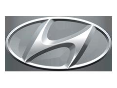 Hyundai Window Sticker | Get a Free Monroney Label and VIN Decoder for Hyundai