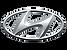 Hyundai payment calculator