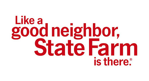 State Farm Auto Insurance A Complete Review