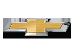 Chevrolet Window Sticker   Get a Free Monroney Label and VIN Decoder for Chevrolet