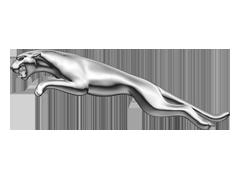 Jaguar Window Sticker | Get a Free Monroney Label and VIN Decoder for Jaguar