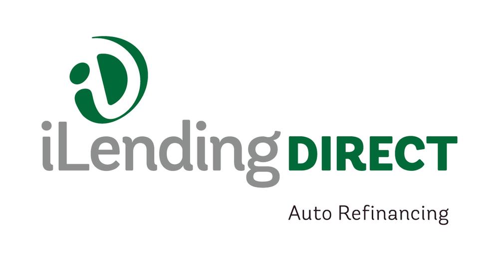 iLendingDirect