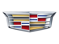 Cadillac Window Sticker | Get A Free Monroney Label and VIN Decoder for Cadillac