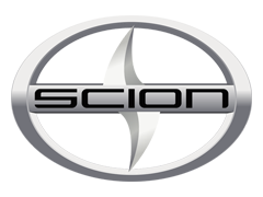 Scion Window Sticker | Get A Free Monroney Label and VIN Decoder for Scion
