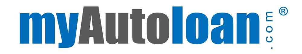 MyAutoLoan