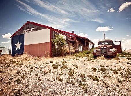 Texas car registration: a helpful, illustrative guide