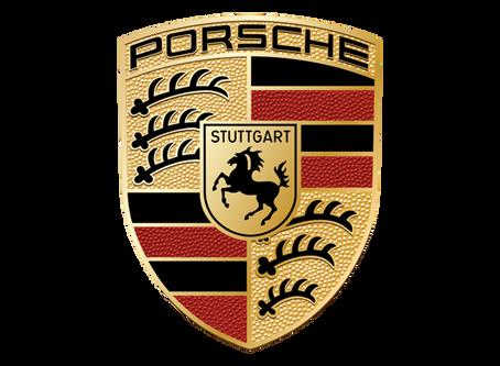 Porsche Window Sticker | Get A Free Monroney Label and VIN Decoder for Porsche