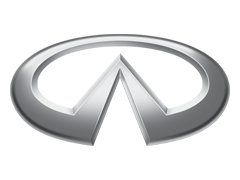 Infiniti Window Sticker | Get A Free Monroney Label and VIN Decoder for Infiniti