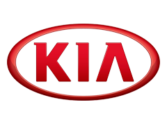 Kia Window Sticker | Get a Free Monroney Label and VIN Decoder for Kia