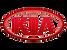 Kia payment calculator