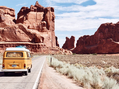 Arizona car registration: a helpful, illustrative guide
