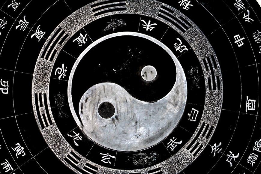 Yin and Young China.jpg