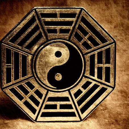 Common Misconceptions of Qigong and other energy practices:
