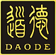 daode-logo_edited.png