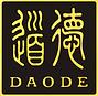 daode-logo_edited.png