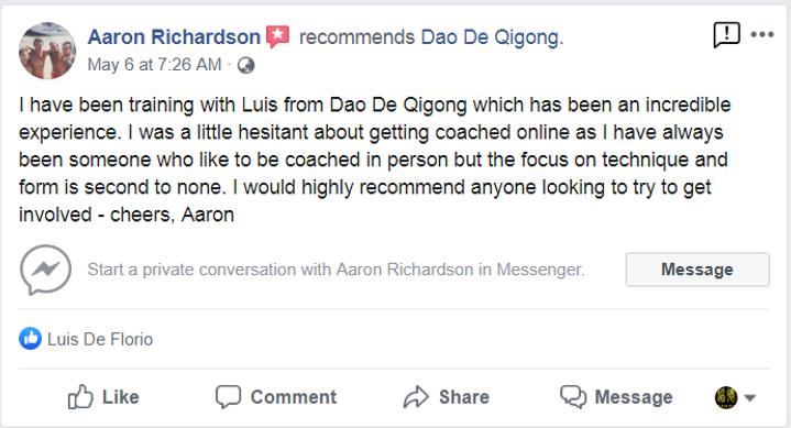 Aaron.PNG