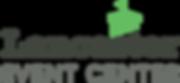 LEC logo.png