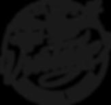 VVCM logo black.png