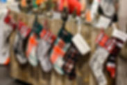 christmasmarket-41.jpg