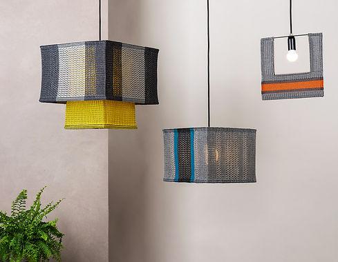 3 lamps_web.jpg