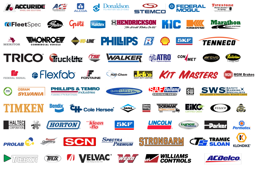 big-rig-truck-parts-brands.png