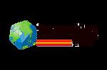 PERSPECTIVAS-España-logo-02.png