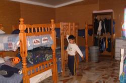 Tecate 2009