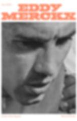 Merckx Couv.jpg