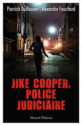 Jike_Cooper_police_guillaume300 2.jpg