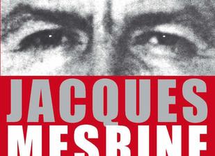 Jean-Marc Simon et Jacques Pradel décryptent la personnalité de Mesrine