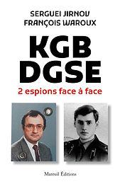 DGSE_KGB_Waroux_JirnovHD.jpg