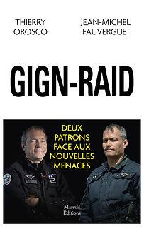 RAID_GIGN_orosco_fauvergue.jpeg