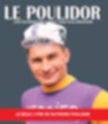 Napoléon du football, Kopa, Mareuil éditions